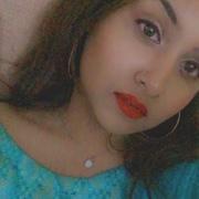 Janice5405's Profile Photo