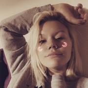 Langeweilelebtlool's Profile Photo