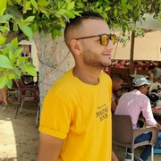 Ahmed_awis's Profile Photo