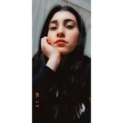 MerveGulGocmez's Profile Photo