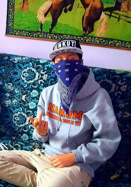 adrianboss112's Profile Photo