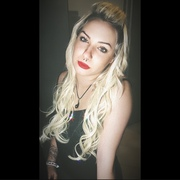 deniii_rst's Profile Photo
