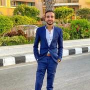 MohamedElhalawany867's Profile Photo