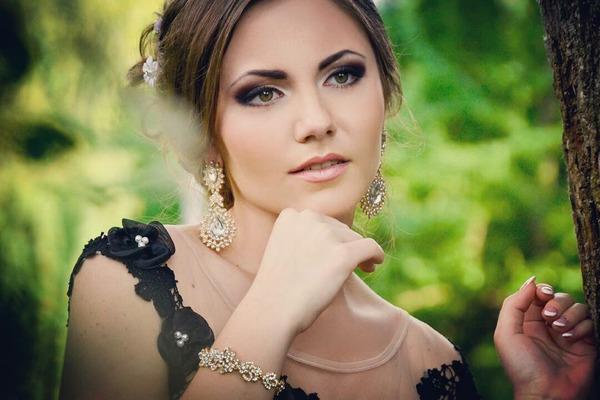katyushanikiforova's Profile Photo