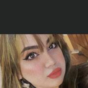 rosha_k's Profile Photo