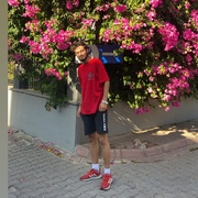 MetinTastan353's Profile Photo