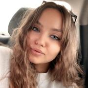 catya1cat's Profile Photo