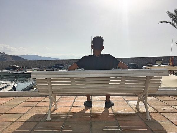 nicolasjausjuas's Profile Photo