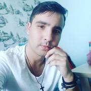 id290217165's Profile Photo