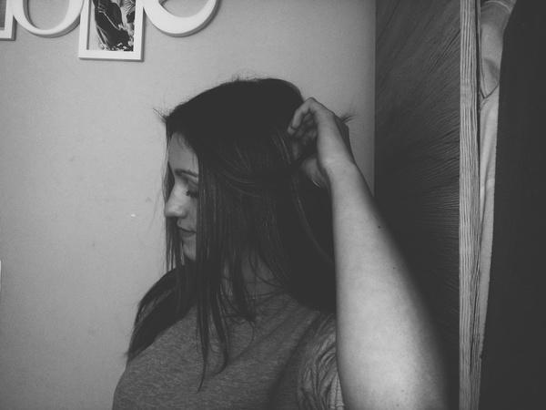 O_ll_aa0152's Profile Photo