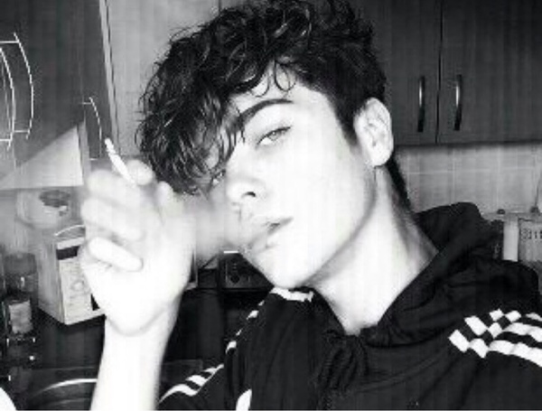 dax_wow's Profile Photo