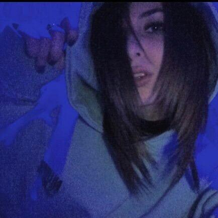 Nastyha_95's Profile Photo