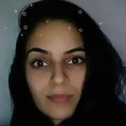 dallym's Profile Photo