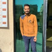 yousefsalah4's Profile Photo