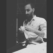 Mostafa_Shadi's Profile Photo