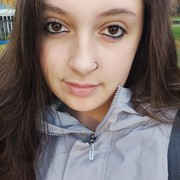 Mimijea's Profile Photo