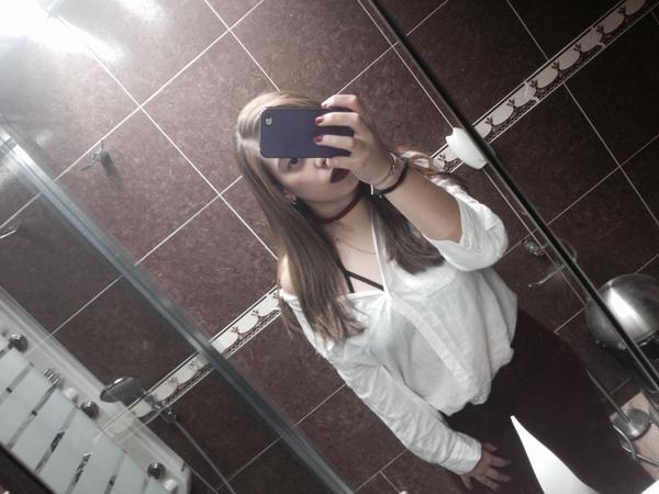 marifermoreno19's Profile Photo