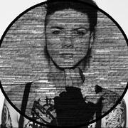Dream_of_Darkness's Profile Photo