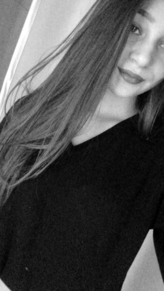 AleksandraLewicka's Profile Photo