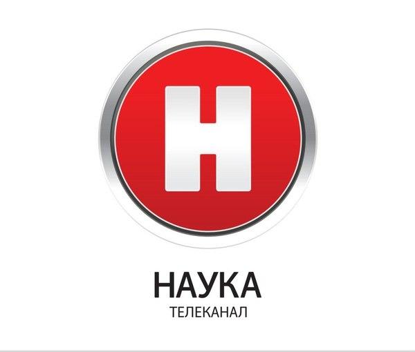 tv_nauka's Profile Photo