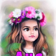 SafronovaAnya's Profile Photo