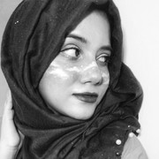 maheenrizvi1441's Profile Photo