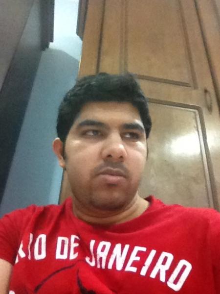 alihussainabufalah's Profile Photo