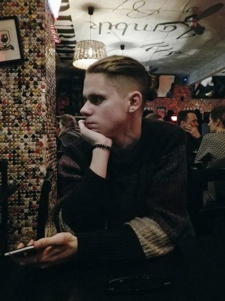 ilyamomlik's Profile Photo