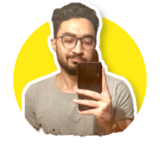 AhmedAbdelhadi93's Profile Photo