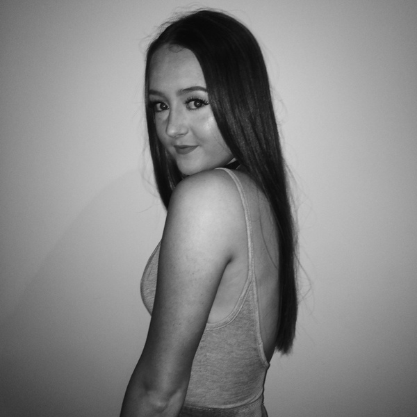 ellebarker's Profile Photo