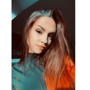 vdpkim's Profile Photo