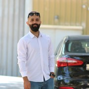 abodhajjat1's Profile Photo