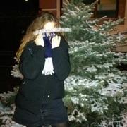 a_kekulova's Profile Photo