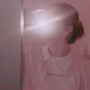 aliyatumgoeva5's Profile Photo