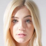 avasamxox's Profile Photo
