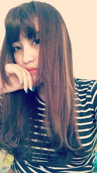 iasyroh's Profile Photo