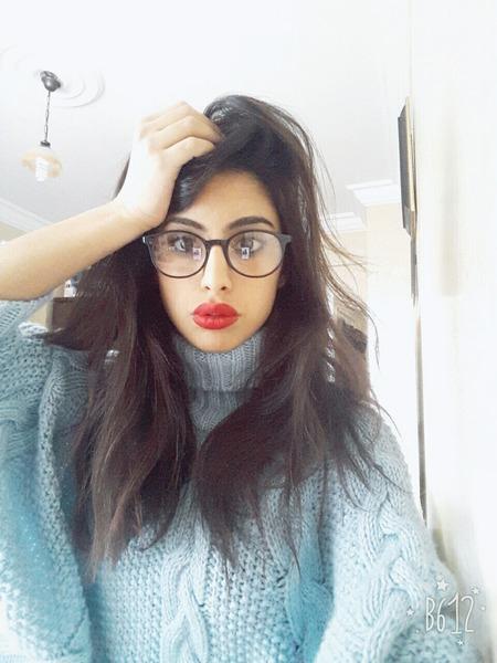 lezinaley's Profile Photo