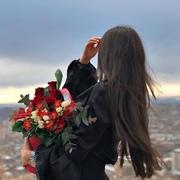 Asma9o's Profile Photo