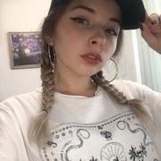 ivysockaya's Profile Photo