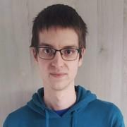 jakubholcman's Profile Photo