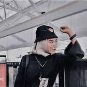 ntanmayangsari's Profile Photo