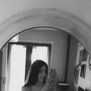 mariaaceneda's Profile Photo