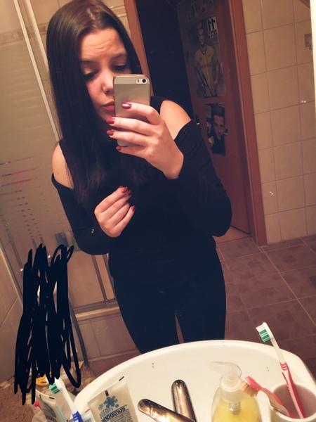 RaphaelaBogacki's Profile Photo