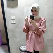 Sherouk_Atef's Profile Photo