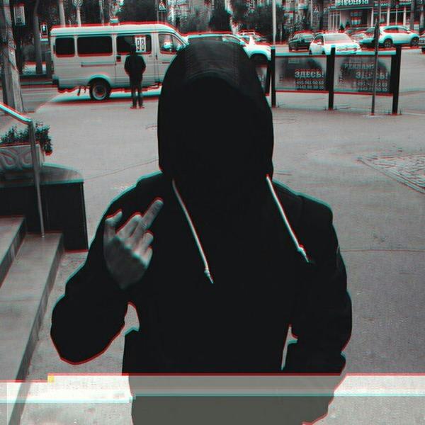 x3mmal's Profile Photo