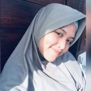 penghuhikecil's Profile Photo