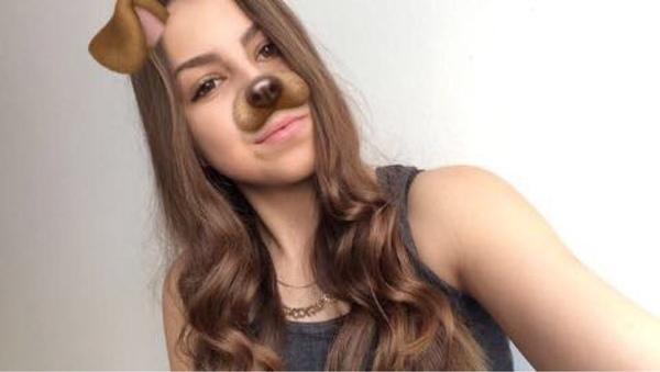 LauraDabic's Profile Photo
