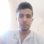 alchadha9771386's Profile Photo