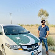 HussainNajam's Profile Photo