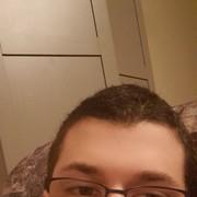 zacharystg's Profile Photo